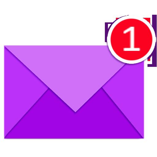 Inbox For Yahoo Mail (Yahoo Mail)