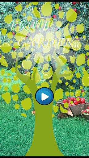 Fruit Garden 1.03 screenshots 5