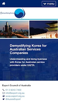 Demystifying Korea Gratis