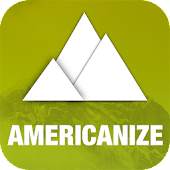 Americanize Your Language