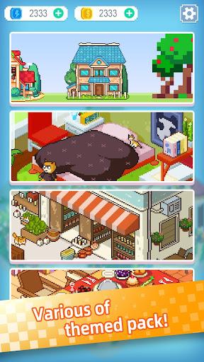 Home Cross apkpoly screenshots 3