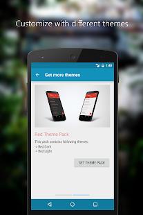 Tasks To Do : To-Do List- screenshot thumbnail