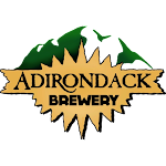 Logo of Adirondack Passion Fruit Sour