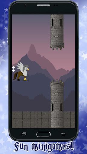 Accio - Harry Potter Games  screenshots 3