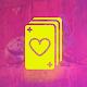 Download tarot gratis y tarot online consulta los arcanos For PC Windows and Mac