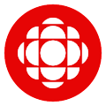 CBC News download