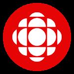 CBC News 4.2.3