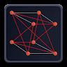 com.ctgames.untangle