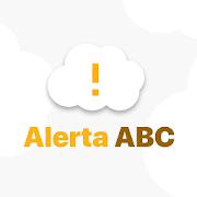 Alerta ABC