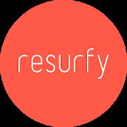 resurfySNS
