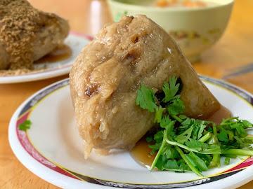 石家莊肉粽店