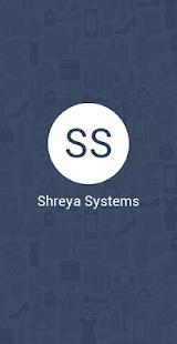 Tải Shreya Systems APK