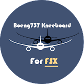 Flight Kneeboard for FSX