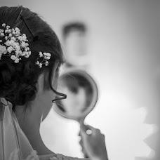 Wedding photographer Yvonne Gerlach (Lichtspiele). Photo of 08.06.2017