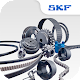 SKF PTP Catalogue Download on Windows