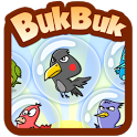 BukBuk icon