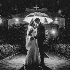 Wedding photographer Herberth Brand (brandherberth). Photo of 26.02.2018