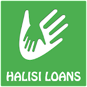 Halisi Loans - Instant Mpesa & airtel loans