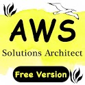 AWS Solutions Architect Exam Review Lite Version icon