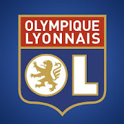 OL - OLPLAY, Match Center, Actus