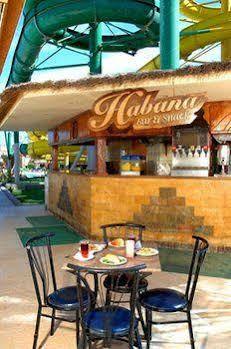 Albatros Garden Resort - All Inclusive