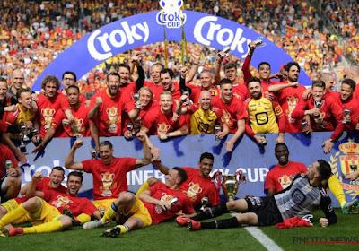 """KV Mechelen supporters over de selectie van komend seizoen: """"Er is nog werk"""""""