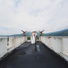 Свадебный фотограф Тимур Гулиташвили (ArtTim). Фотография от 29.01.2015