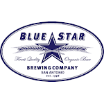 Logo of Blue Star Mannerchor Marzen
