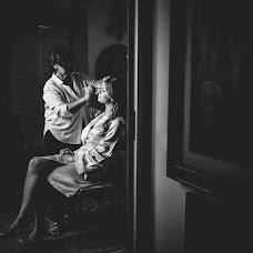 Vestuvių fotografas Mario Marinoni (mariomarinoni). Nuotrauka 12.07.2019
