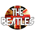 The Beatles Full Album Icon