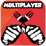 Eating Contest Multiplayer Icon