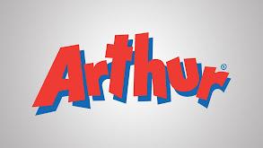 Arthur thumbnail