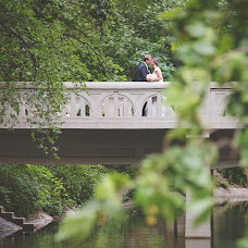Wedding photographer Eszter Semsei (EszterSemsei). Photo of 28.07.2016