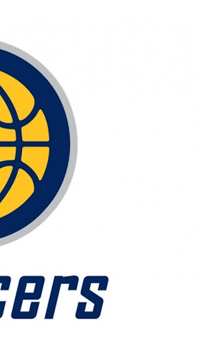 Wallpapers for Indiana Pacers ss3