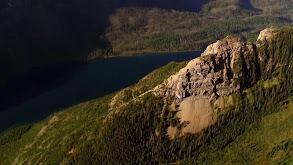 Glories of Glacier National Park thumbnail