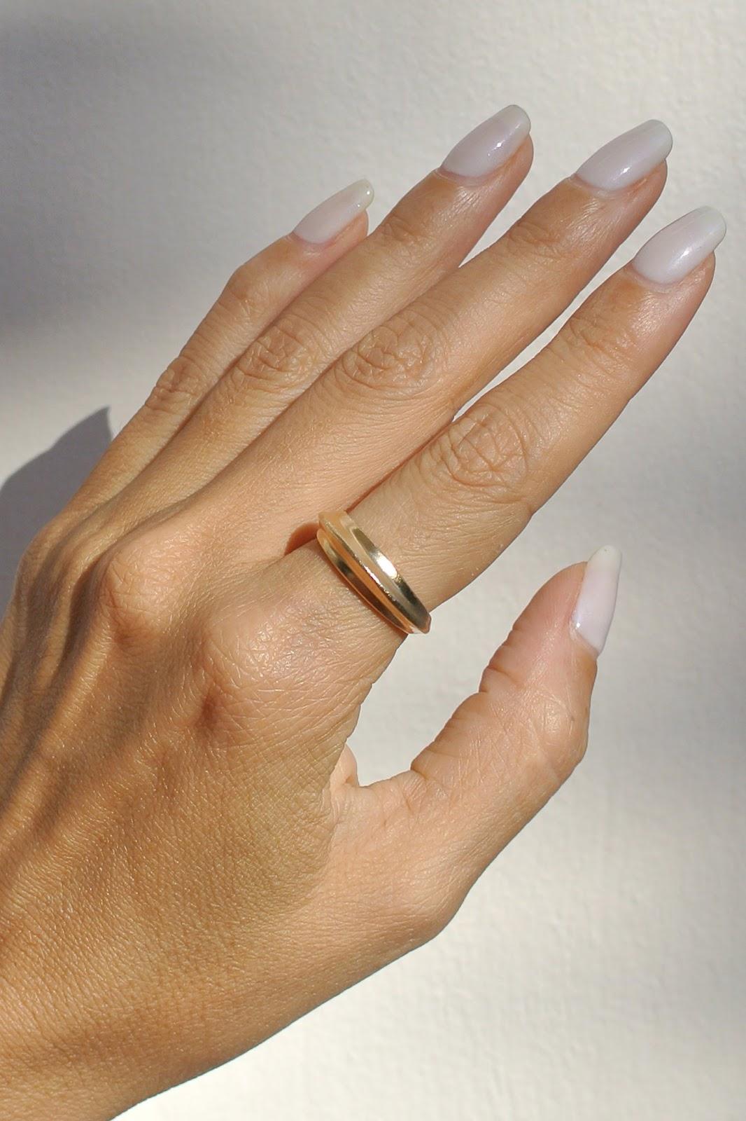 Asia Ring