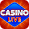Casino Live file APK for Gaming PC/PS3/PS4 Smart TV