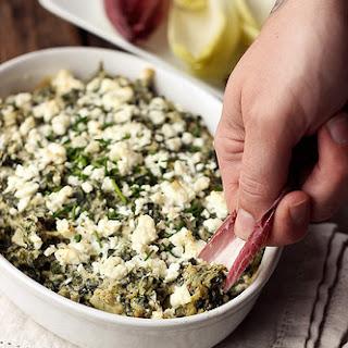 Gluten Free Spinach Artichoke Dip Recipes.