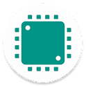 Sys-I (Android System Info) icon