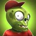 Công Viên Zombie
