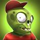 Công Viên Zombie (game)