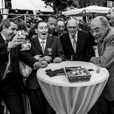 Fotógrafo de bodas Johnny García (johnnygarcia). Foto del 18.10.2017