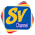 SV CHANNEL icon