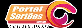 Portal Sertões