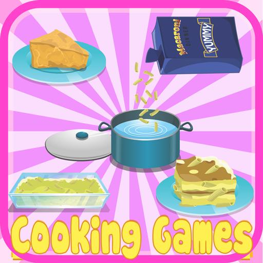 煮了精簡版 - 烹飪遊戲 休閒 App LOGO-硬是要APP