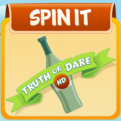 Truth Or Dare hot free
