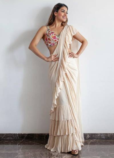 best-wedding-saree-india