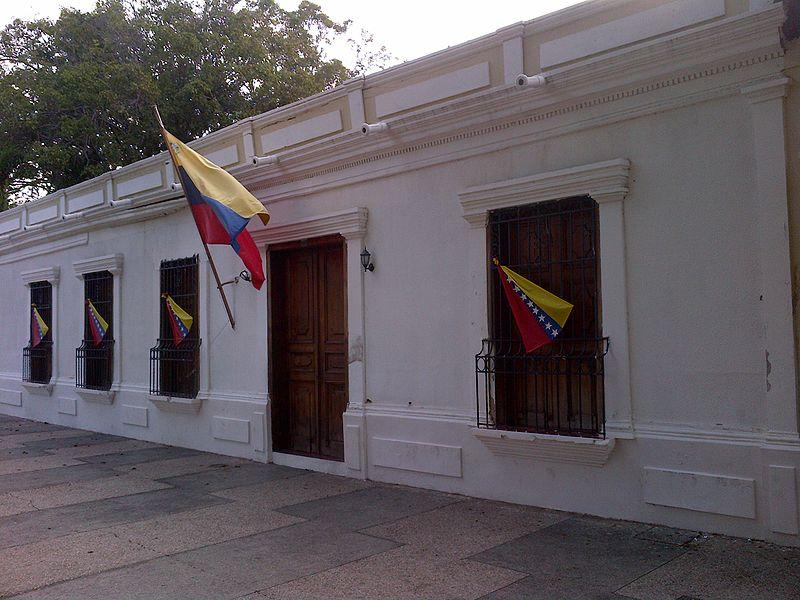 C:\Documents and Settings\Administrador\Escritorio\Casa_del_Gobernador,_Cumaná,_Venezuela.jpg