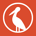 Kevinometer icon