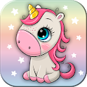 Toddler Puzzles for Girls icon